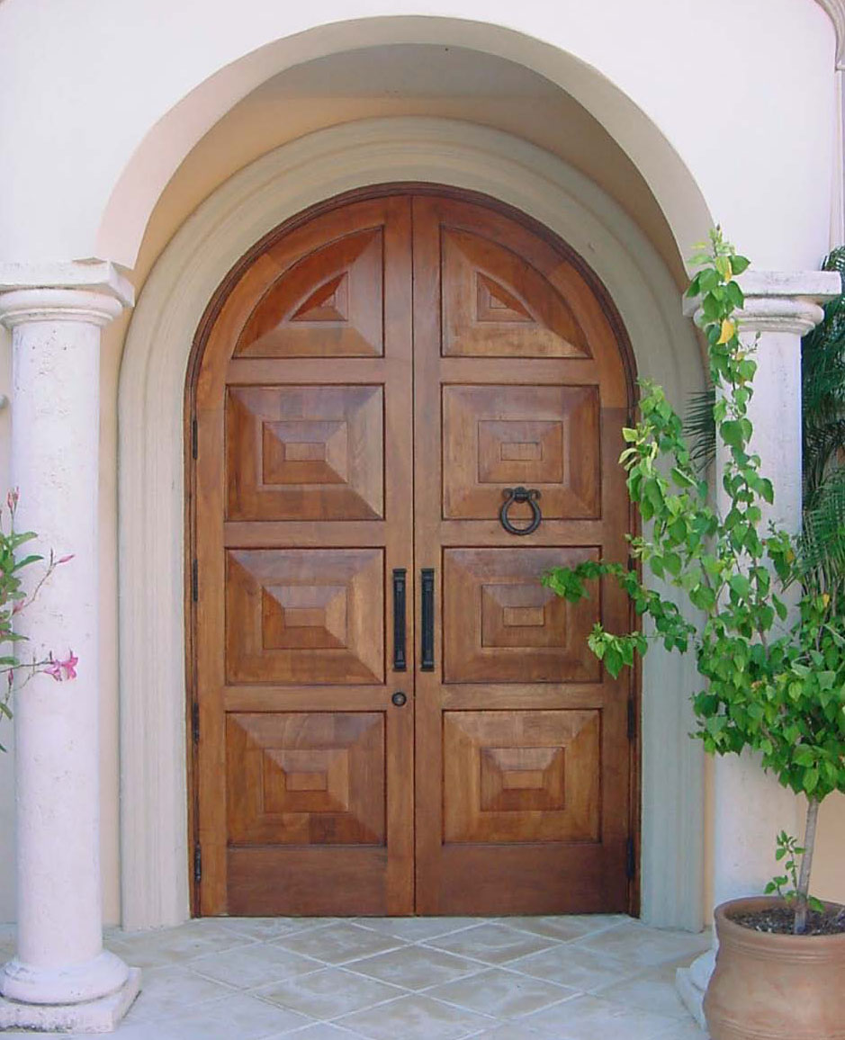 Wood Front Doors with Glass 939 x 1156 · 167 kB · jpeg